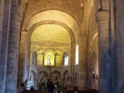 Cañones y nacimento del Ebro - Monte Hijedo;belen viviente de buitrago;blog senderismo